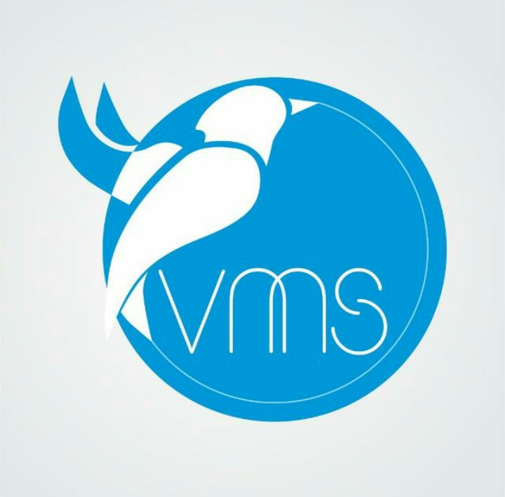 Opportunity For Footballers: VMS Scouting Network Set To Organize Video Match, Trials