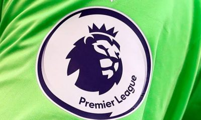 68% of Premier League players fully vaccinated